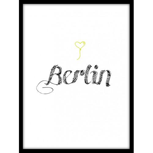 Designprint Balloon Berlin
