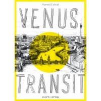 Venustransit Hardcover