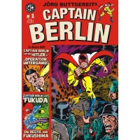 Captain Berlin 1