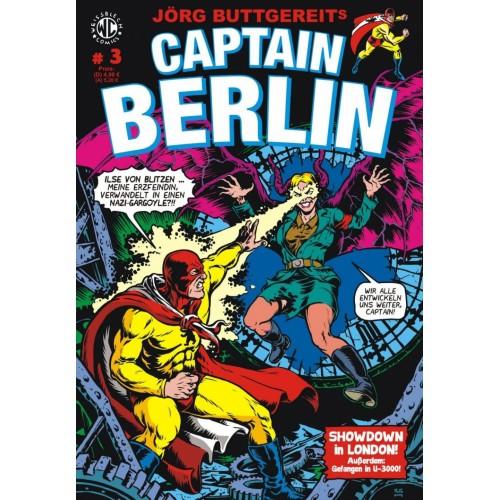 Captain Berlin 3