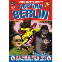 Captain Berlin 5