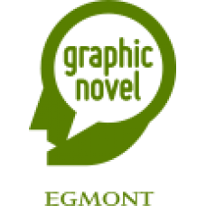 Egmont Graphic Novels