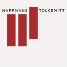 Haffmans Tolkemitt
