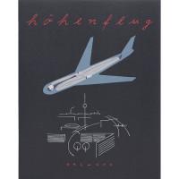 Höhenflug Booklet