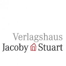 Jacoby Stuart