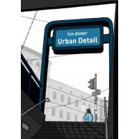 Urban Detail Booklet