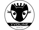Yvoline