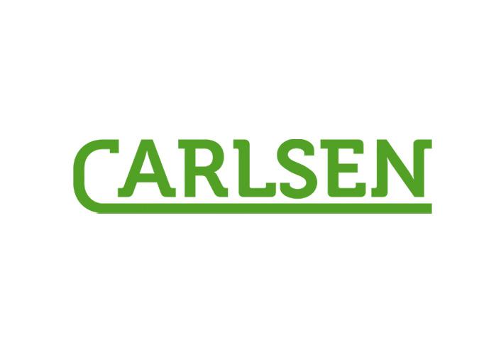 http://www.notregout.de/Carlsen