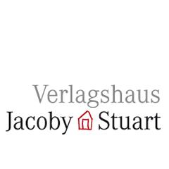 http://www.notregout.de/jacoby-stuart