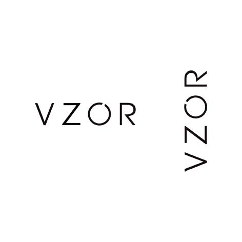 http://www.notregout.de/vzor