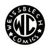 http://www.notregout.de/weissblech-comics