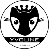 http://www.notregout.de/yvoline